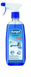 Durgol_spray_500ml_thumb.jpg