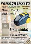 sacky-do-vysavacu-eta-040968000_thumb.jpg