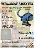 sacky-do-vysavacu-eta-0414_thumb.jpg