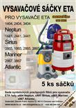 sacky-do-vysavacu-eta-1441-1404_thumb.jpg